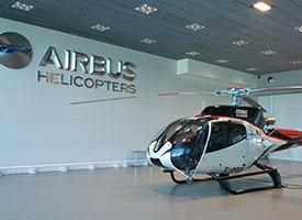 achat vente helicoptere la reunion