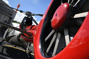 securite helicoptere la reunion