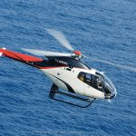 H120 helicopter