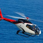 H120 helicoptere