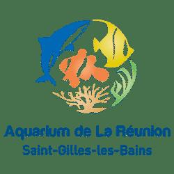 aquarium reunion