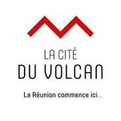 la cite du volcan
