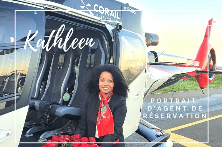 MINI-BIO : Les métiers de l'Hélicoptère